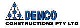 Demco Construction